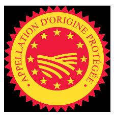 Logo AOP